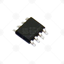 MC33272ADR2G通用运放品牌厂家_通用运放批发交易_价格_规格_通用运放型号参数手册-猎芯网