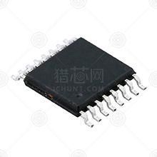 RS2251XTSS16模拟开关芯片厂家品牌_模拟开关芯片批发交易_价格_规格_模拟开关芯片型号参数手册-猎芯网