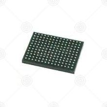 CY7C1515KV18-300BZXCDDR存储器品牌厂家_DDR存储器批发交易_价格_规格_DDR存储器型号参数手册-猎芯网