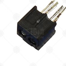 ITR8402光电开关品牌厂家_光电开关批发交易_价格_规格_光电开关型号参数手册-猎芯网