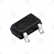 ME6209A30M3G电源芯片品牌厂家_电源芯片批发交易_价格_规格_电源芯片型号参数手册-猎芯网