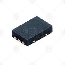 WSD2068MOS(场效应管)厂家品牌_MOS(场效应管)批发交易_价格_规格_MOS(场效应管)型号参数手册-猎芯网