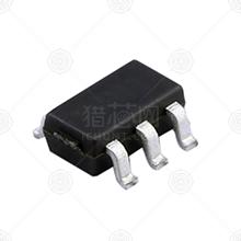 WS3202E61-6/TR电源监控芯片品牌厂家_电源监控芯片批发交易_价格_规格_电源监控芯片型号参数手册-猎芯网