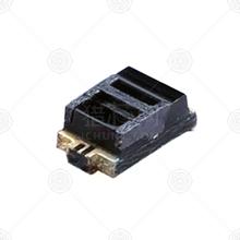 GP2S60B传感器品牌厂家_传感器批发交易_价格_规格_传感器型号参数手册-猎芯网