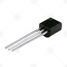 BC516达林顿管厂家品牌_达林顿管批发交易_价格_规格_达林顿管型号参数手册-猎芯网