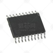 SM245TS LED驱动 TSSOP-20 圆盘
