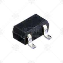 DTA114EETL 通用三极管 SOT-416