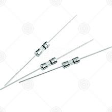 3T4A 250V玻璃管保险丝厂家品牌_玻璃管保险丝批发交易_价格_规格_玻璃管保险丝型号参数手册-猎芯网