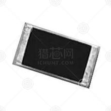 AC1206FR-07820RL 贴片电阻 1206