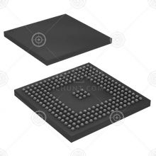 AT91SAM9G20B-CUARM微控制器品牌厂家_ARM微控制器批发交易_价格_规格_ARM微控制器型号参数手册-猎芯网