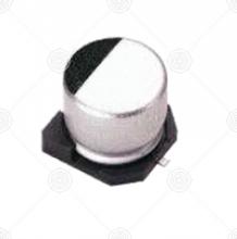 VZH100M1CTR-0405贴片电解电容品牌厂家_贴片电解电容批发交易_价格_规格_贴片电解电容型号参数手册-猎芯网