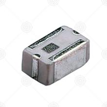 LFB212G45SG8A192滤波器厂家品牌_滤波器批发交易_价格_规格_滤波器型号参数手册-猎芯网