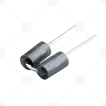 BL02RN2R1P1A直插磁珠品牌厂家_直插磁珠批发交易_价格_规格_直插磁珠型号参数手册-猎芯网