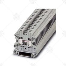 ST 2,5 3031212端子厂家品牌_端子批发交易_价格_规格_端子型号参数手册-猎芯网