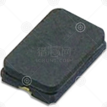 XSHEELNANF-25MHZ晶振品牌厂家_晶振批发交易_价格_规格_晶振型号参数手册-猎芯网