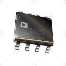 ADUM1100BRZ-RL7隔离器芯片品牌厂家_隔离器芯片批发交易_价格_规格_隔离器芯片型号参数手册-猎芯网