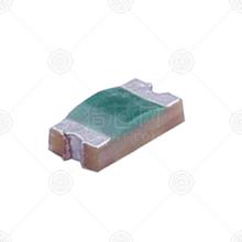 PTS0603V24T500ESD二极管品牌厂家_ESD二极管批发交易_价格_规格_ESD二极管型号参数手册-猎芯网