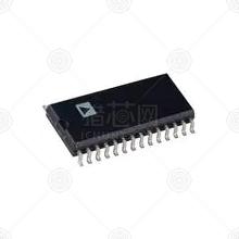 AD9224ARSZRL 模数转换芯片 编带
