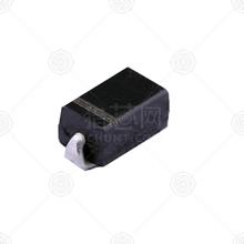 ES1D电子元器件自营现货采购_电阻_电容_IC芯片交易平台_猎芯网