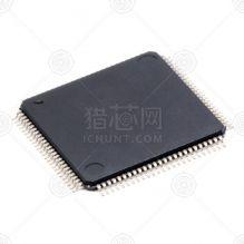 TFP401APZP接口芯片品牌厂家_接口芯片批发交易_价格_规格_接口芯片型号参数手册-猎芯网