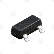 BZX84C15LT1G稳压二极管品牌厂家_稳压二极管批发交易_价格_规格_稳压二极管型号参数手册-猎芯网