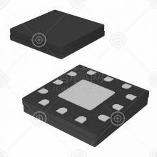 HMC3653LP3BERF放大器品牌厂家_RF放大器批发交易_价格_规格_RF放大器型号参数手册-猎芯网
