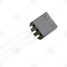 LM2950-3.3低压差线性稳压(LDO)品牌厂家_低压差线性稳压(LDO)批发交易_价格_规格_低压差线性稳压(LDO)型号参数手册-猎芯网