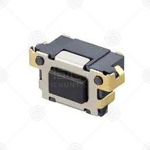 SKSNLAE010电子元器件自营现货采购_电阻_电容_IC芯片交易平台_猎芯网
