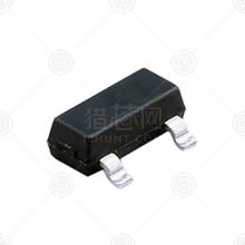TL431电压基准芯片品牌厂家_电压基准芯片批发交易_价格_规格_电压基准芯片型号参数手册-猎芯网