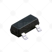 2SA1037通用三极管厂家品牌_通用三极管批发交易_价格_规格_通用三极管型号参数手册-猎芯网