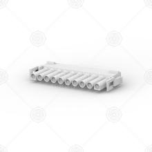 926302-1电力连接器厂家品牌_电力连接器批发交易_价格_规格_电力连接器型号参数手册-猎芯网