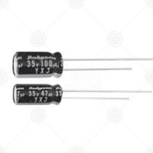 25YXJ330MFFC8X11.5电容品牌厂家_电容批发交易_价格_规格_电容型号参数手册-猎芯网