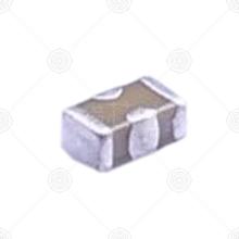LLD154R60E435ME01D滤波器品牌厂家_滤波器批发交易_价格_规格_滤波器型号参数手册-猎芯网