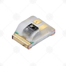 PTSMD021传感器厂家品牌_传感器批发交易_价格_规格_传感器型号参数手册-猎芯网
