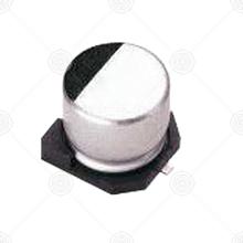 VEJ100M2ATR-0810贴片电解电容品牌厂家_贴片电解电容批发交易_价格_规格_贴片电解电容型号参数手册-猎芯网