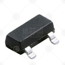 SSP61CN1802MRMCU监控芯片厂家品牌_MCU监控芯片批发交易_价格_规格_MCU监控芯片型号参数手册-猎芯网