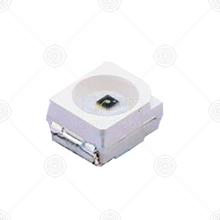 SMD3528C-50环境光传感器品牌厂家_环境光传感器批发交易_价格_规格_环境光传感器型号参数手册-猎芯网
