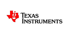 Texas Instruments(TI)