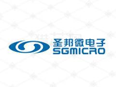 SG Micro