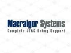 Macraigor