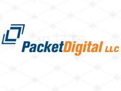 电子元器件厂商_IC厂商_电子元器件品牌查询-猎芯网