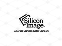 SILICON IMAGE