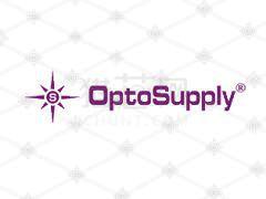 Optosupply Ltd