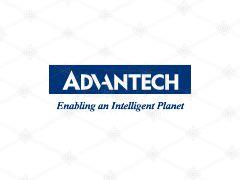 Advantech