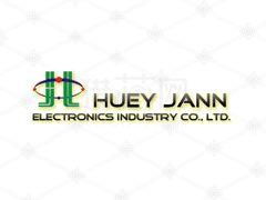 Huey Jann Electronics