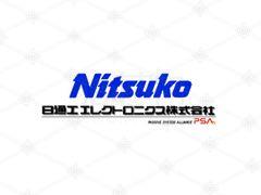 Nitsuko