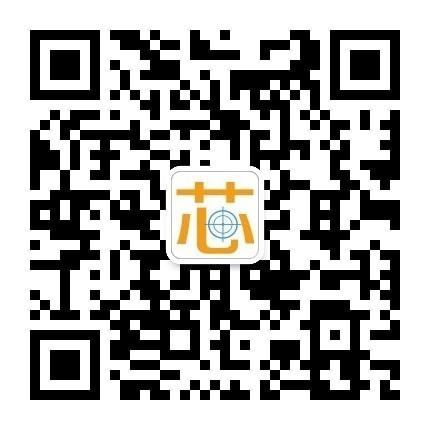 qrcode_for_gh_d56da9e9f181_430.jpg