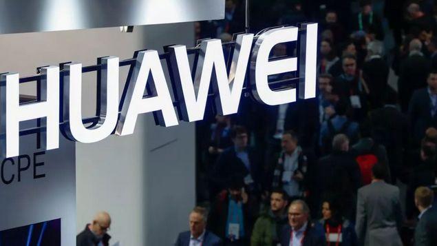 5G+IoT浪潮来袭,柔性电路板产业迎来新蓝海