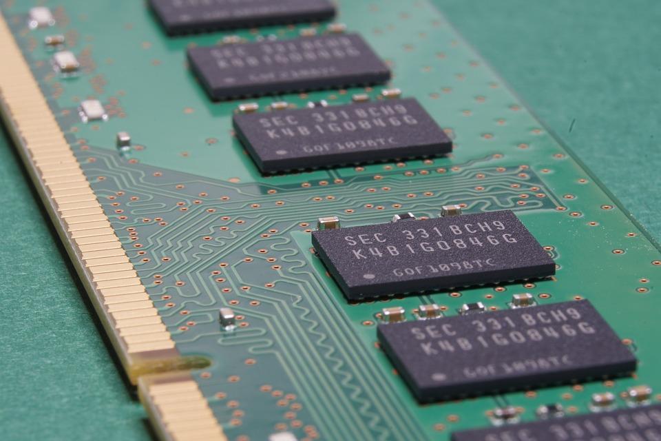 电子元器件行业资讯_电子元器件行业热点-猎芯网资讯