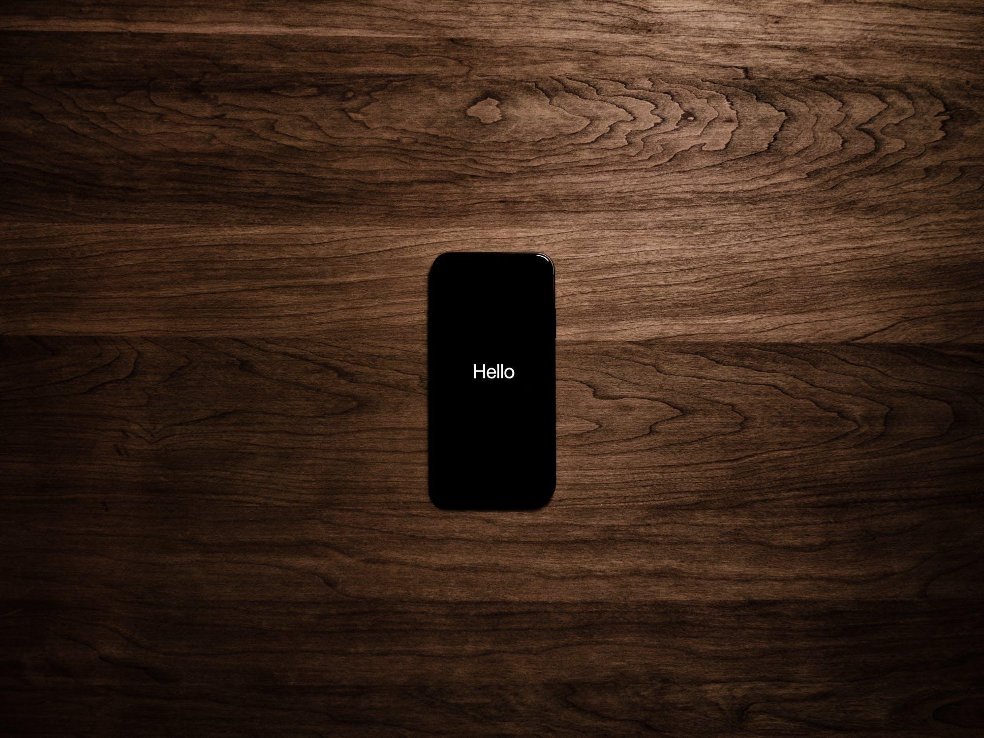 韩媒:中国手机制造商提升专利竞争力